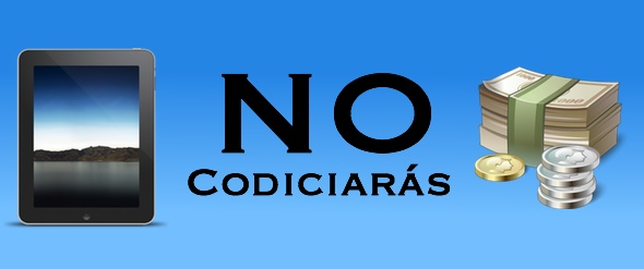 Cómo testificar con el décimo mandamiento «No codiciarás»